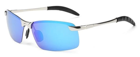 Berkshire - Polarized Sunglasses, MEN SUNGLASSES,VisionPro Glasses - Best Eyeglasses and sunglasses