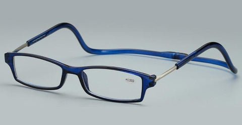 Reading Glasses - Magnetic, UNISEX READING GLASSES,VisionPro Glasses - Best Eyeglasses and sunglasses