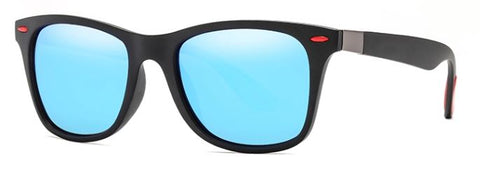 Cascade - Polarized Sunglasses, UNISEX SUNGLASSES,VisionPro Glasses - Best Eyeglasses and sunglasses