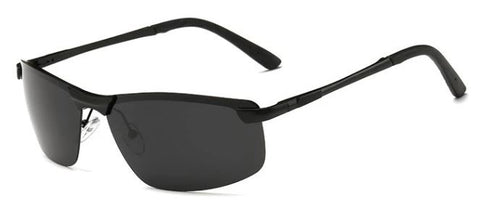 Bailey - Polarized Sunglasses, UNISEX SUNGLASSES,VisionPro Glasses - Best Eyeglasses and sunglasses