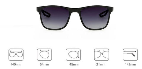 East Fashion Glasses, UNISEX SUNGLASSES,VisionPro Glasses - Best Eyeglasses and sunglasses