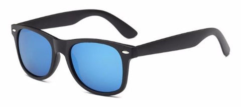 Andover - Polarized Sunglasses, UNISEX SUNGLASSES,VisionPro Glasses - Best Eyeglasses and sunglasses