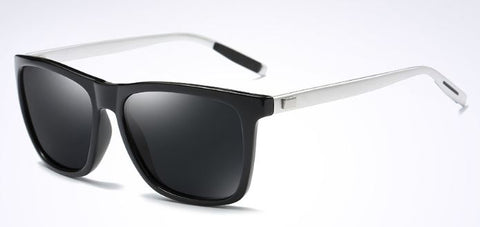 Collin - Polarized Sunglasses, UNISEX SUNGLASSES,VisionPro Glasses - Best Eyeglasses and sunglasses
