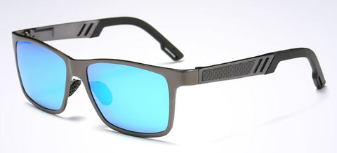 Centurion - Polarized Sunglasses, UNISEX SUNGLASSES,VisionPro Glasses - Best Eyeglasses and sunglasses