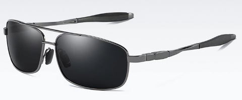 Cavalier - Polarized Sunglasses, MEN SUNGLASSES,VisionPro Glasses - Best Eyeglasses and sunglasses