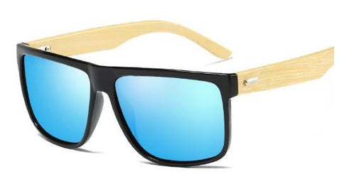 Andes, UNISEX SUNGLASSES,VisionPro Glasses - Best Eyeglasses and sunglasses