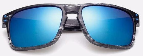 Lexington, UNISEX SUNGLASSES,VisionPro Glasses - Best Eyeglasses and sunglasses