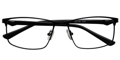 Jensen, MEN EYEGLASSES,VisionPro Glasses - Best Eyeglasses and sunglasses
