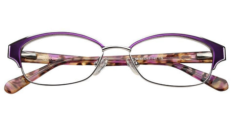 Moore, WOMEN EYEGLASSES,VisionPro Glasses - Best Eyeglasses and sunglasses