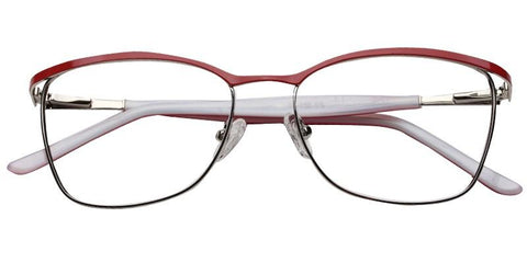 Holly, UNISEX EYEGLASSES,VisionPro Glasses - Best Eyeglasses and sunglasses