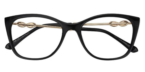 Cat Eye - Elba, WOMEN EYEGLASSES,VisionPro Glasses - Best Eyeglasses and sunglasses