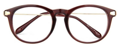 Floral, WOMEN EYEGLASSES,VisionPro Glasses - Best Eyeglasses and sunglasses