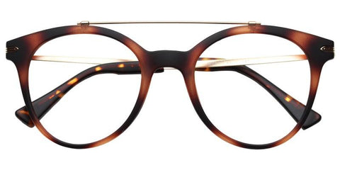 Pinewood, UNISEX EYEGLASSES,VisionPro Glasses - Best Eyeglasses and sunglasses