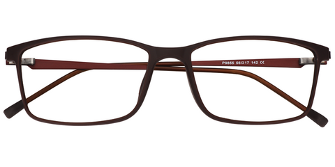 Rumsey, MEN EYEGLASSES,VisionPro Glasses - Best Eyeglasses and sunglasses