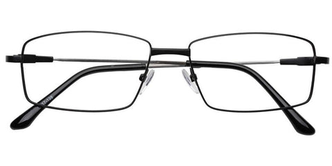 Reading Glasses - Kenwood, MEN READING GLASSES,VisionPro Glasses - Best Eyeglasses and sunglasses