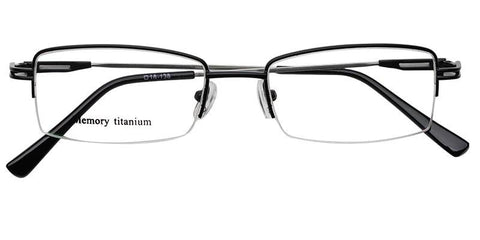 Lafferty, UNISEX EYEGLASSES,VisionPro Glasses - Best Eyeglasses and sunglasses