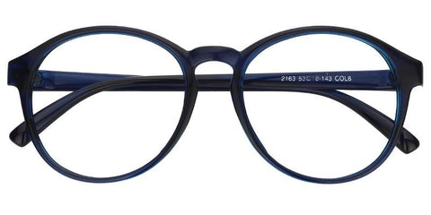 Acorn, UNISEX EYEGLASSES,VisionPro Glasses - Best Eyeglasses and sunglasses