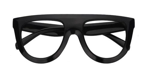 Reading Glasses - Alex, MEN READING GLASSES,VisionPro Glasses - Best Eyeglasses and sunglasses