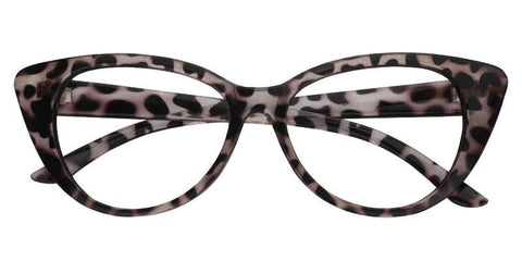 Reading Glasses - Cat Eye - Ann, WOMEN READING GLASSES,VisionPro Glasses - Best Eyeglasses and sunglasses