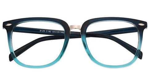 Ashcroft, UNISEX EYEGLASSES,VisionPro Glasses - Best Eyeglasses and sunglasses