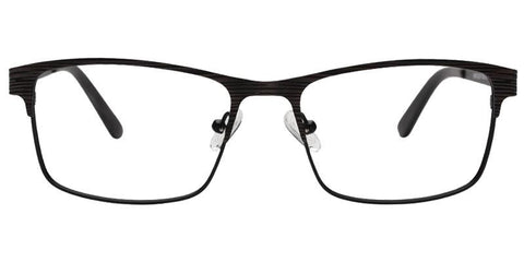 Millard, MEN EYEGLASSES,VisionPro Glasses - Best Eyeglasses and sunglasses