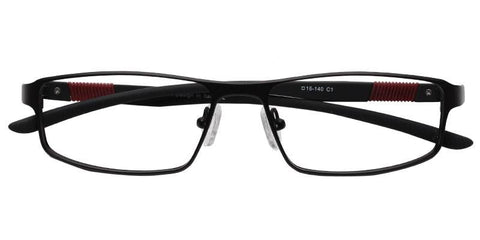 Slate, MEN EYEGLASSES,VisionPro Glasses - Best Eyeglasses and sunglasses