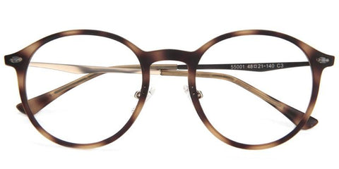 Flavescent, WOMEN EYEGLASSES,VisionPro Glasses - Best Eyeglasses and sunglasses