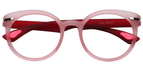 Roma, WOMEN EYEGLASSES,VisionPro Glasses - Best Eyeglasses and sunglasses