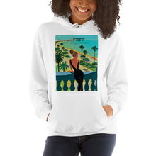 Load image into Gallery viewer, Unisex Hooded Sweatshirt