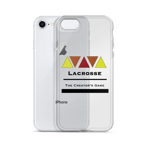 JV45 Phone Case