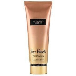 Victoria Secret Crema Bare Vanilla 236ml