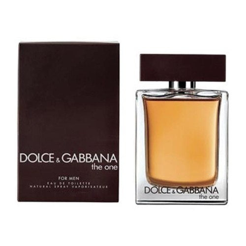 Dolce & Gabanna The One Edp 100ML
