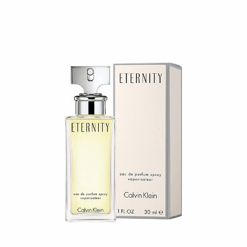 Eternity Mujer 30 Ml Edt