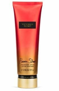 Victoria Secret Passion Struck 236 Ml Crema