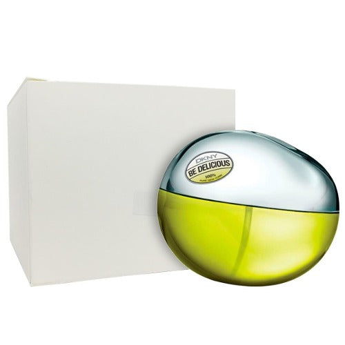 DKNY Be Delicious 100 Ml Tester