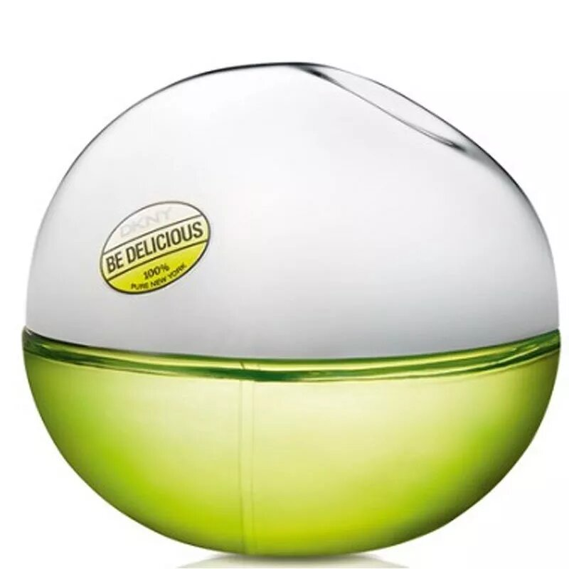 DKNY Be Delicious 100ml Edp