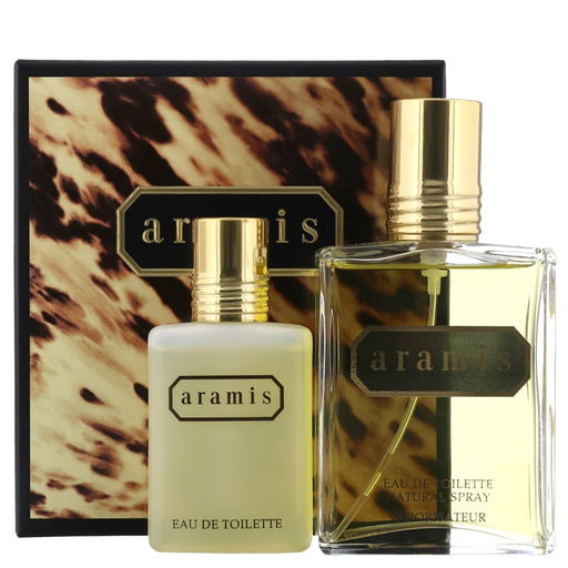 ARAMIS SET 110ML + 40ML