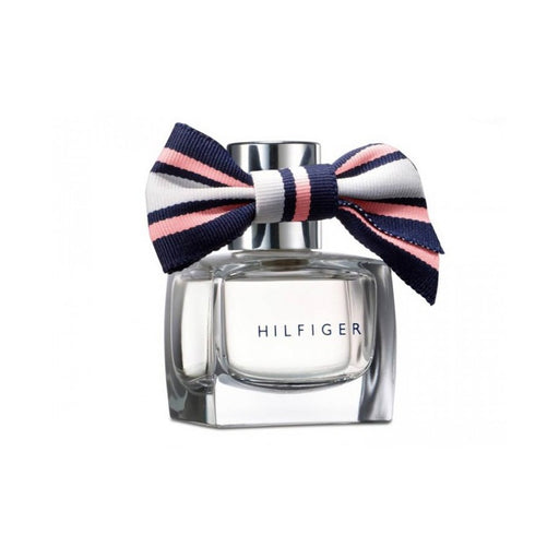 Tommy Hilfiger Woman Peach Blossom Dama Edp 50 Ml