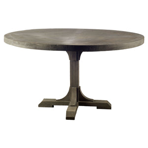 Barrett IV Dining Table