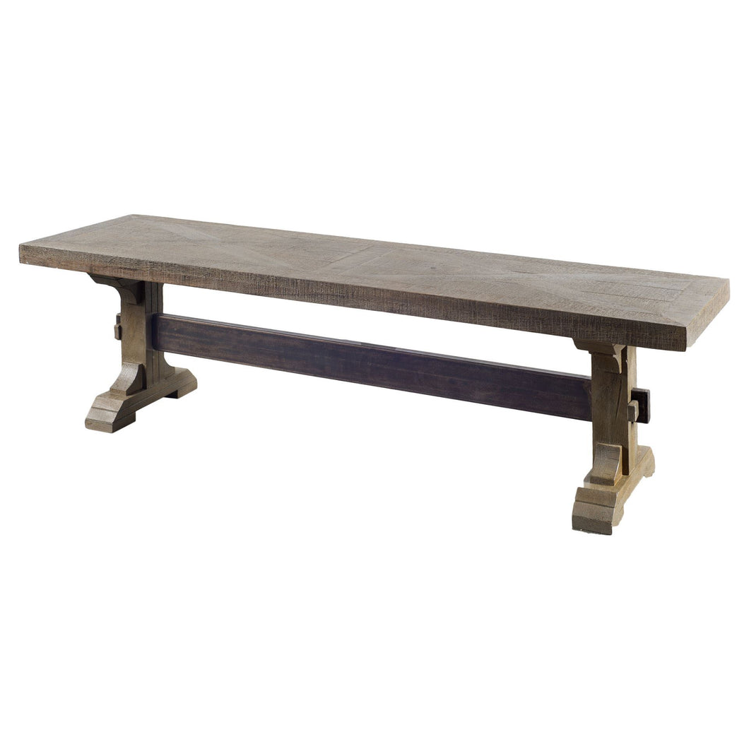Barrett II Rectangular Dining Table