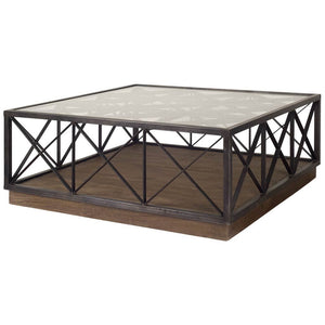 Cassandra Coffee Table