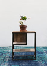 D-Bodhi Multi-Level Side Table