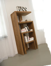 D-Bodhi Element Bookshelf
