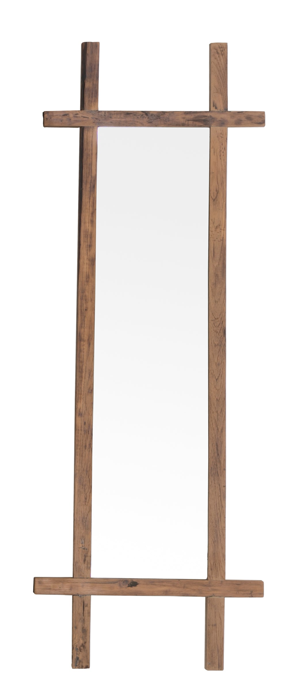D-Bodhi Orient Narrow Mirror
