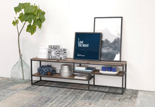 D-Bodhi Multi-Level Media Unit