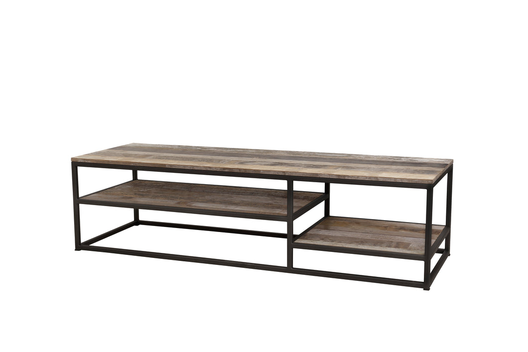 D-Bodhi Multi-Level Coffee Table