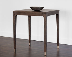Jaden Bar Table