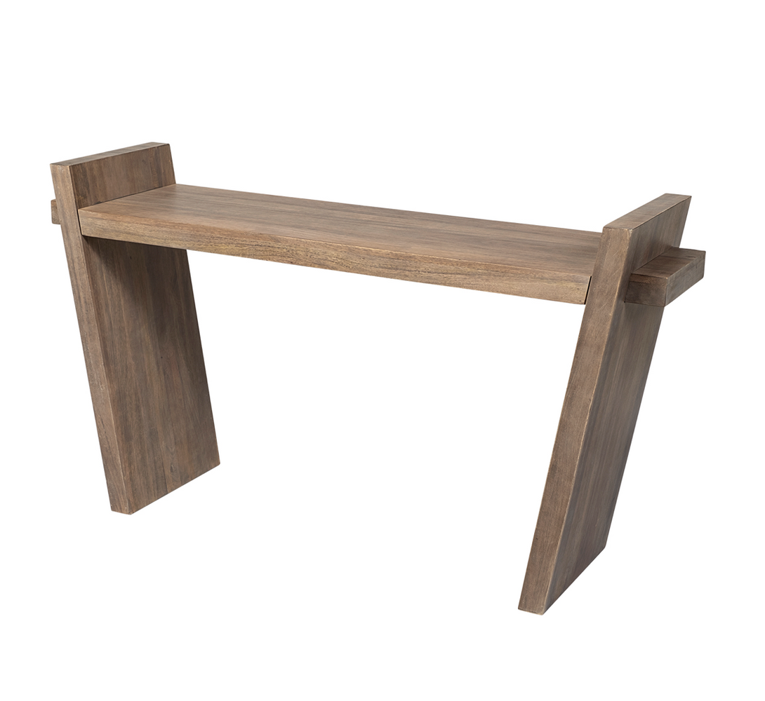 Elaine III Console Table