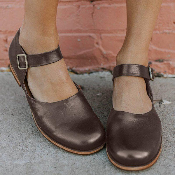 Women's Classic Comfy Loafers