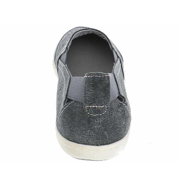 Hollow Breathable Daily Casual Sneaker